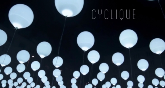 Cyclique-Light-Installation6-640x342